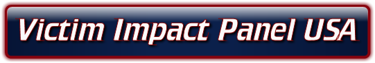 victim impact panel essay Victim impact panels if you've been arrested for a dui, you may have heard or your attorney may have informed you that you need to attend a victim impact panel.